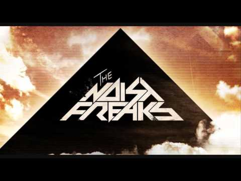 The Noisy Freaks   D.R.E.A.M (GabrielM remix)