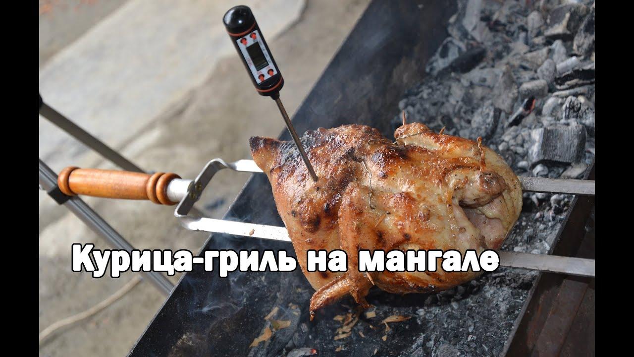 Как тушит овощи с мясом