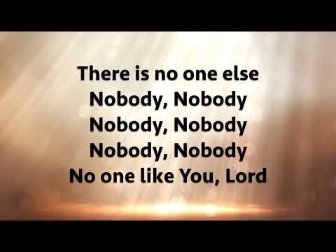 You Deserve The Glory Lyrics Chords Weareworship Usa