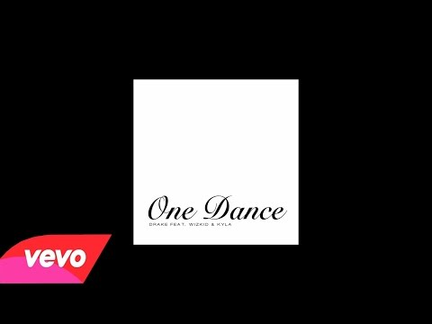 Drake feat. Wizkid & Kyla - One Dance [No Cover] ,x2 speed