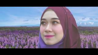 Paradise - Maher Zain (VFX Videoclip)