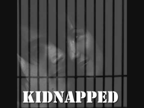 Kidnapped A Jemi Story Episode 16