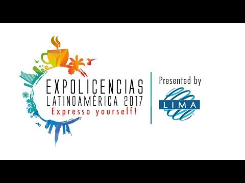 Expolicencias 2017