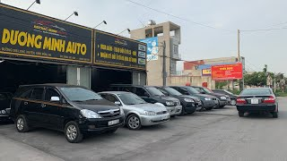 báo giá các mẫu xe , giá 125t-140t-170t-245t-265t lh☎️0966668121 Xin cảm ơn