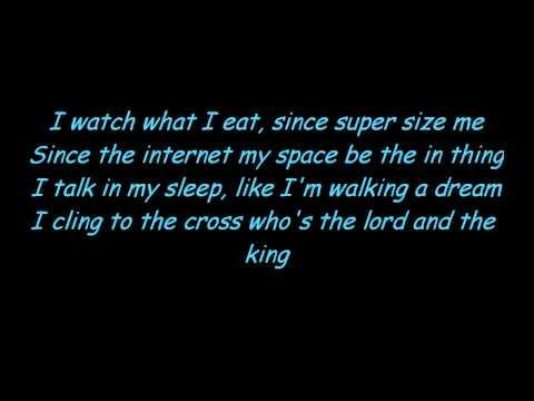 ManafestBounce Lyrics