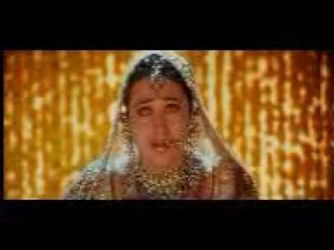 haan maine bhi pyaar kiya songs  pk movie