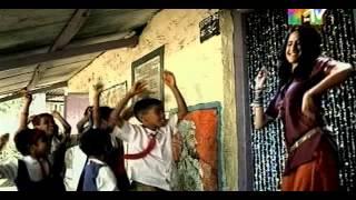 Aaja Ve - Sona - 2006