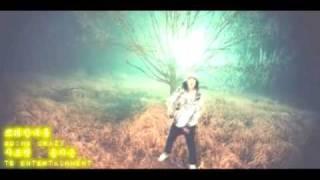 SONG JIEUN & BANG YONG KOOK FEATURING EMINEM & RIHANNA (GOING CRAZY THE WAY YOU LIE)