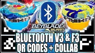qr-codes-beyblades-bluetooth-genesis-valtryek-drain-fafnir-beyblade-burst-app-qr-codes