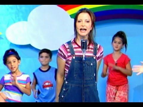 Taline - Իմ Գնդակ - Im Gndak