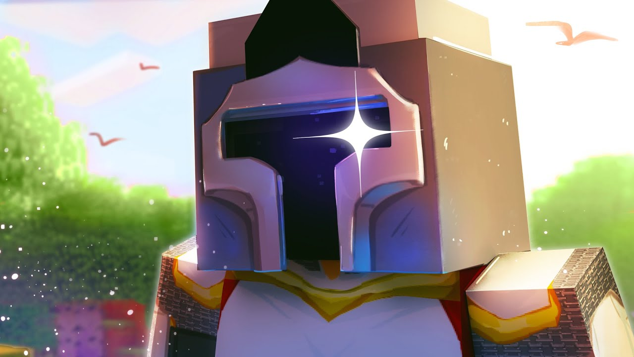 the noble guard diaries rebirth ep 3 minecraft roleplay