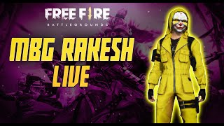 Фото New Faded Wheel-Free Fire Live - Free Fire Telugu Live