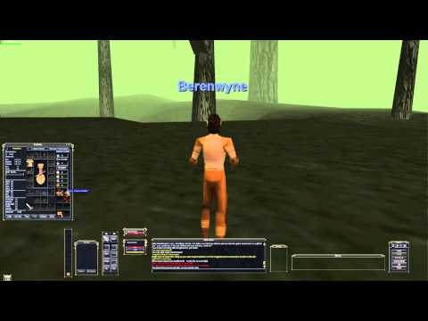 Everquest – Project 1999 – New Series