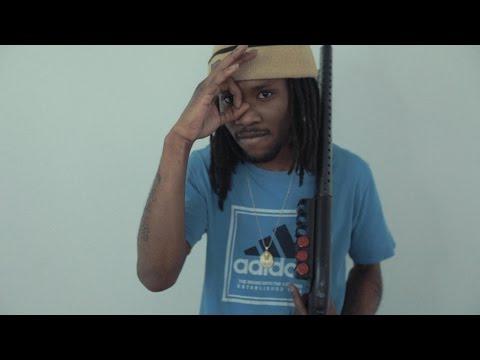 Robino x Address It | Dir. By @mr2canons