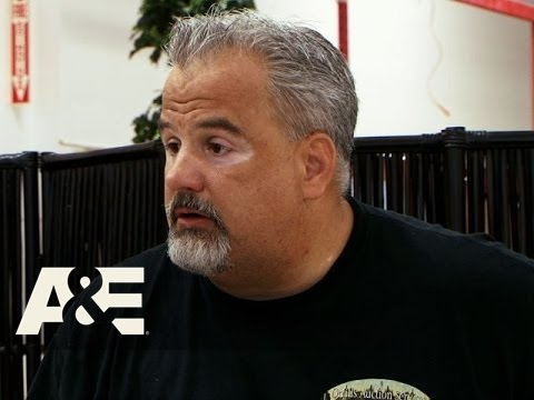 Storage Wars: The Best Part of the Job (Season 6, Episode 5) | A&E