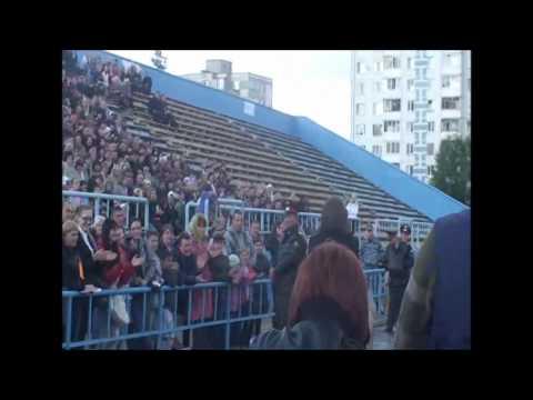 Интернет-СМИ: Дмитрий Маликов стал отцом во второй раз
