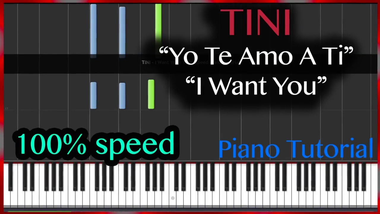 What Is The Difference Between Te Quiero And Te Amo
