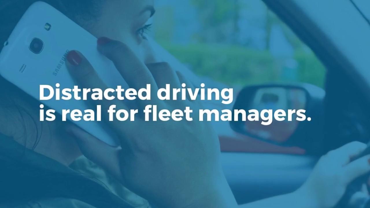 Element Fleet Login >> Foss National Leasing Fleet Management Services