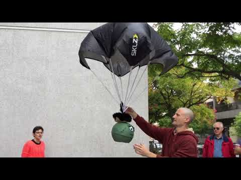 NASA-JPL Pumpkin Carving Contest 2017
