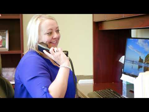 GE Credit Union & CBTS Hosted UC Case Study