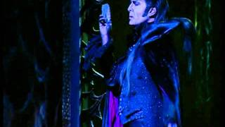 Tanz der Vampire - Finale 1. Akt Hamburg