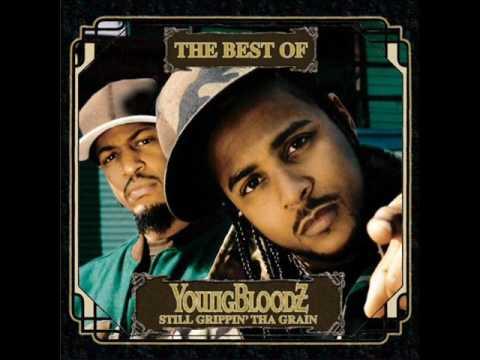 youngbloodz imma shine instrumental