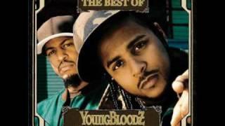 YoungBloodz - I