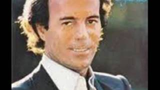 quotheyquot-julio-iglesias-espaol
