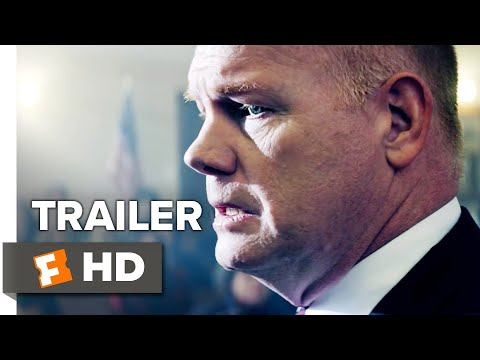 Download Youtube: NEW INDIE TRAILERS - The very best you don't want to miss!