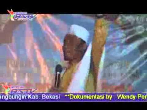 CERAMAH AGAMA_KH. AANG UMAR HASAN BASUNI_Part 6