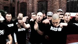Teledysk: Jongmen i Potar - Wstawaj i Walcz - Detoks Records