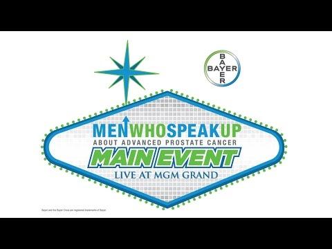 Coastal Carolina vs Southern Utah - Men Who Speak Up Main Event Middleweight Brackcet
