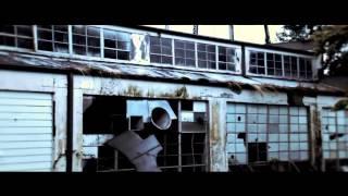 фильм Популяция 2 (population 2) 2012 год