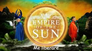 Empire Of The Sun | There's No Need (No Hay Necesidad) | Subtitulada En Español
