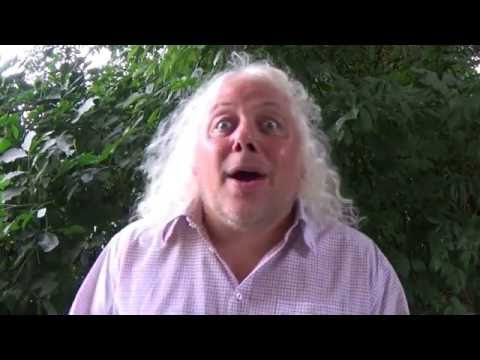 Marrrrtin s Witzeschmiede -  Wer viel besitzt