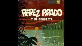 Perez Prado - Back Bay Shuffle