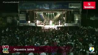 Baixar Orquestra de frevo Jatinã - Anunciação