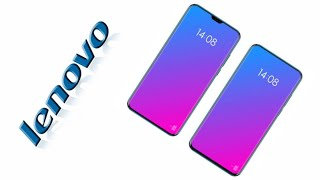 Lenovo Z5 | Lenovo Z5 Plus | lenovo Z5 price | Lenovo Z5 Plus Price | Levovo Z5 and Z5 Plus