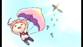 [LIVE] 【APEX】ソロアペ! 弟口調縛り【#桃源放送】