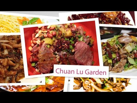 Chuan Lu Garden_TOP 9