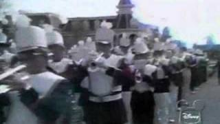 1971 Grand Opening of Walt Disney World (6/6)