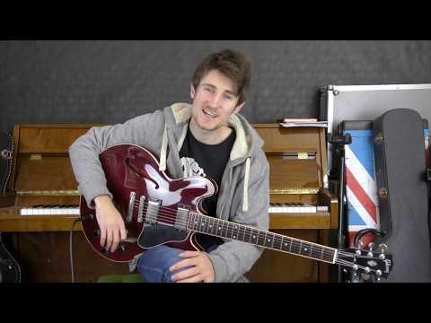 oasis-|-champagne-supernova-guitar-tutorial