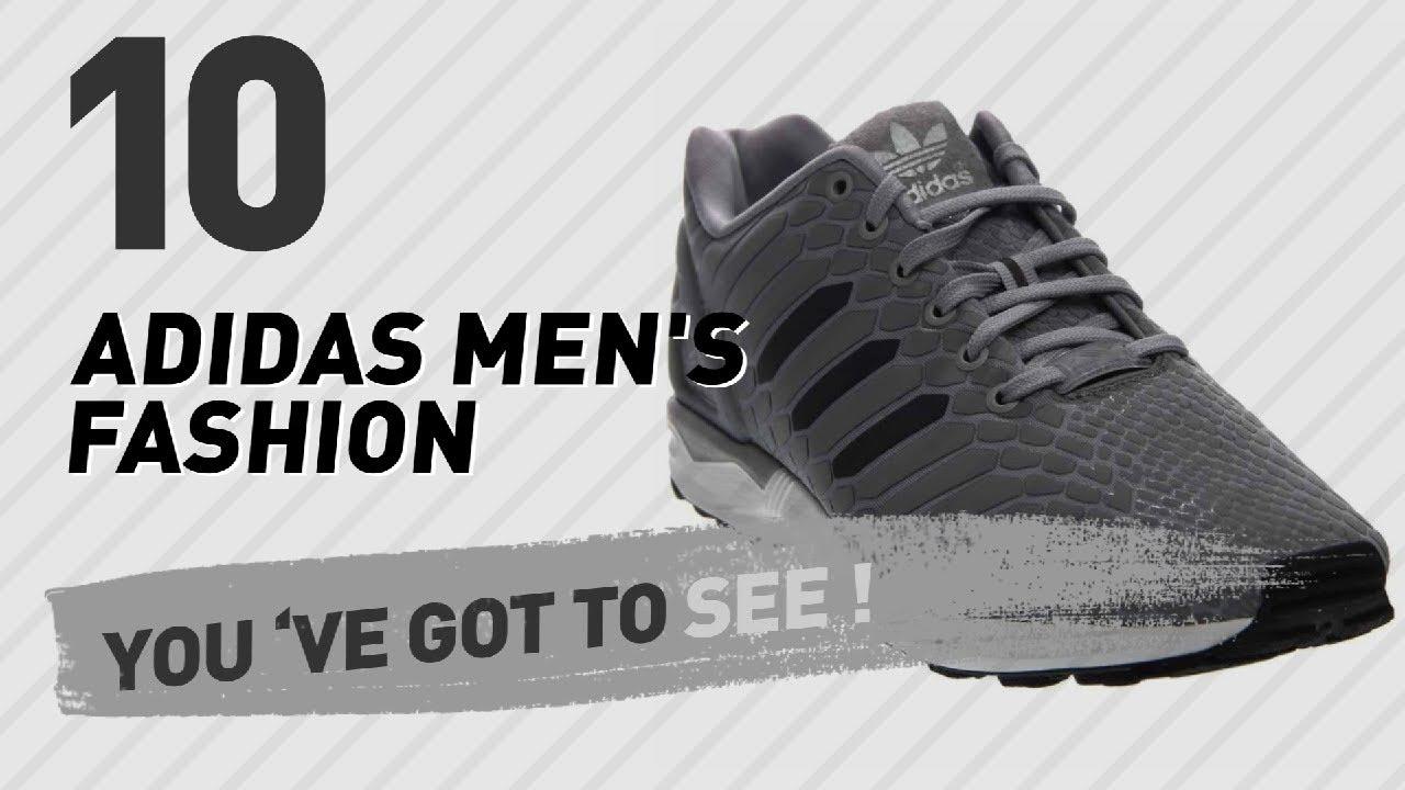 24e13fa020b86 Adidas Zx Flux Xeno For Men    New And Popular 2017 - YouTube
