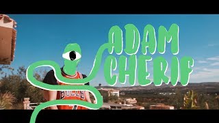 Urban Room Pres. Adam Cherif / Freestyle Video at Testour