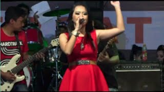 Download Rena kdi terbaru - Layang kangen _ PRADANA live september 2017 Mp3