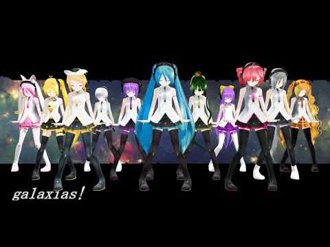 Новое аниме видео!! аниме картинки фото
