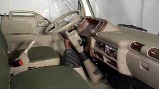 JAC 1020K на www.pro-auto.tv