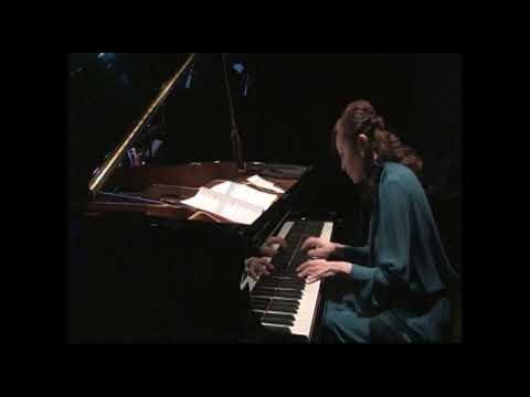"""""""HOPE"""" by Yoshiko Kishino Trio"""