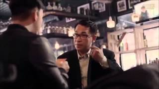 Repvblik   Duri Cinta Official Music Video 1080p Single Terbaru 2015