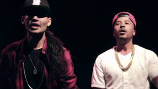 Jack Tradez - Gold Chains (Music Video) Ft William Genaro